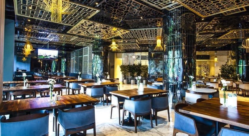 mcan-accommodation-Elysium-Hotel-Istanbul-12