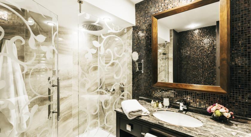 mcan-accommodation-Elysium-Hotel-Istanbul-14