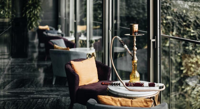 mcan-accommodation-Elysium-Hotel-Istanbul-20