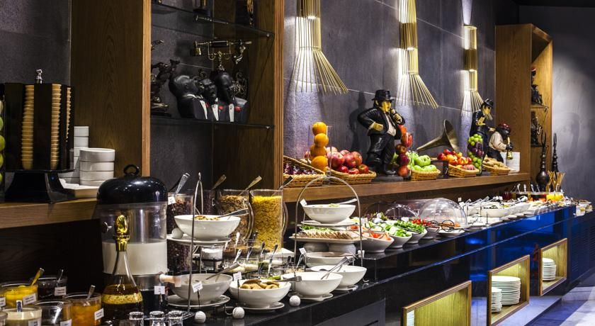 mcan-accommodation-Elysium-Hotel-Istanbul-4