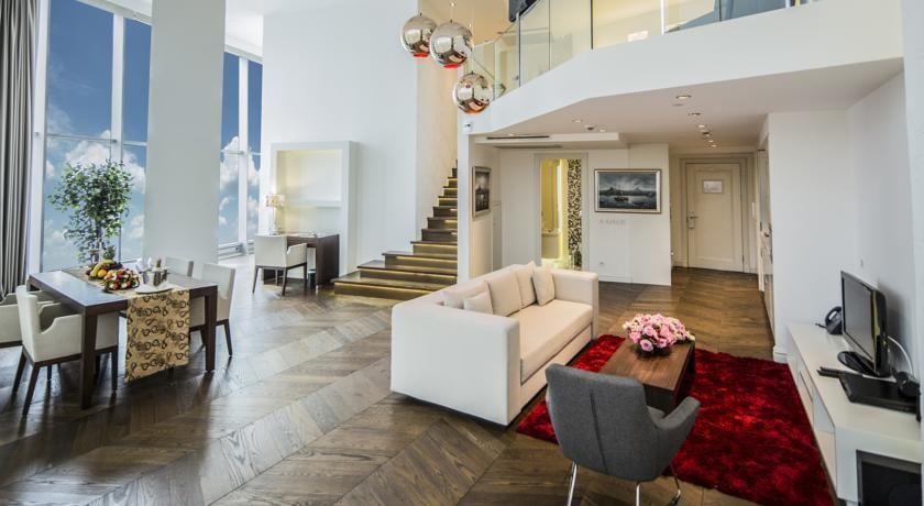 mcan-accommodation-Elysium-Hotel-Istanbul-7