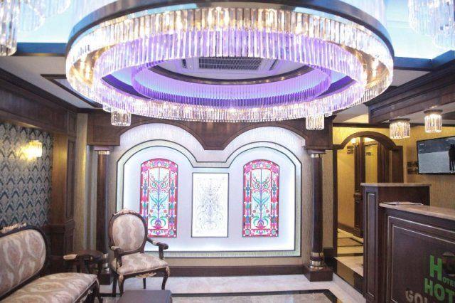 mcan-accommodation-Hotel-Golden-Pen-Besiktas-7