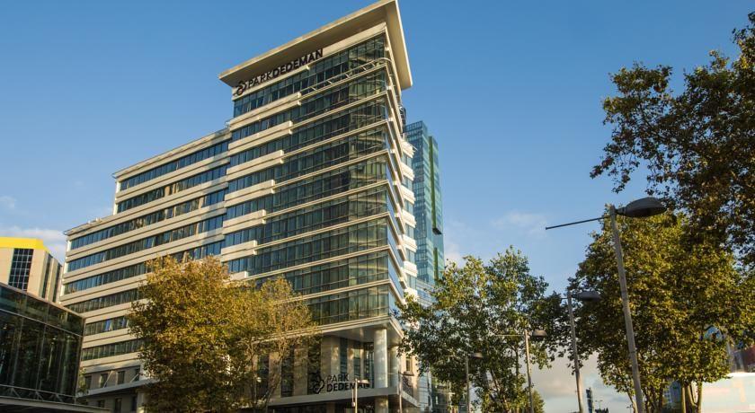 mcan-accommodation-Park-Dedeman-Levent-Hotel-4