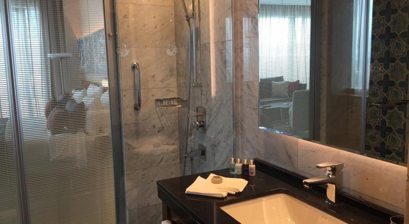 mcan-accommodation-Park-Dedeman-Levent-Hotel-9