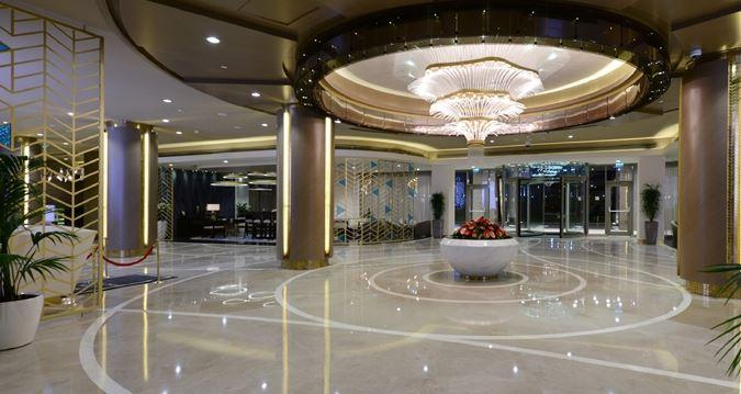 mcan-accommodation-hilton-istanbul-kozyatagi-12