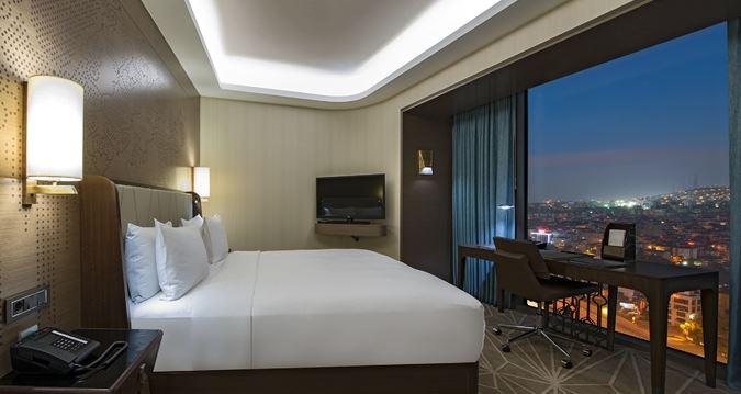 mcan-accommodation-hilton-istanbul-kozyatagi-16