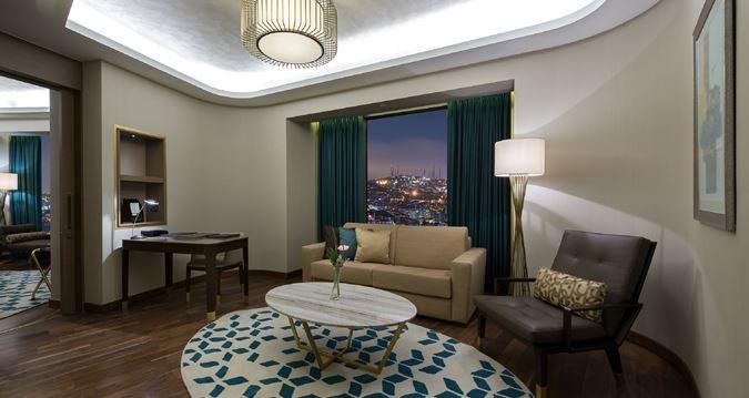 mcan-accommodation-hilton-istanbul-kozyatagi-17