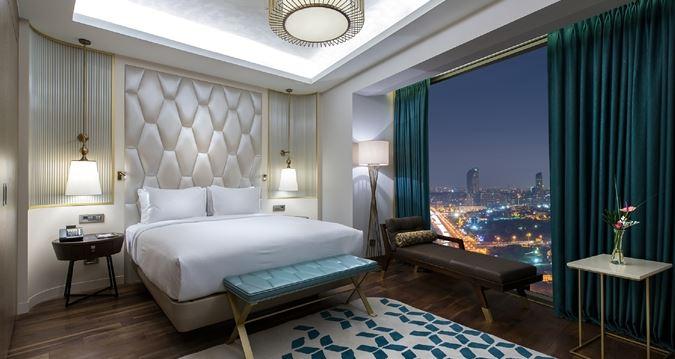 mcan-accommodation-hilton-istanbul-kozyatagi-19