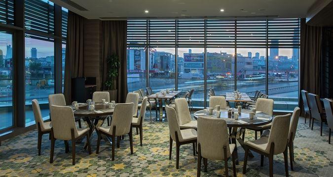 mcan-accommodation-hilton-istanbul-kozyatagi-2