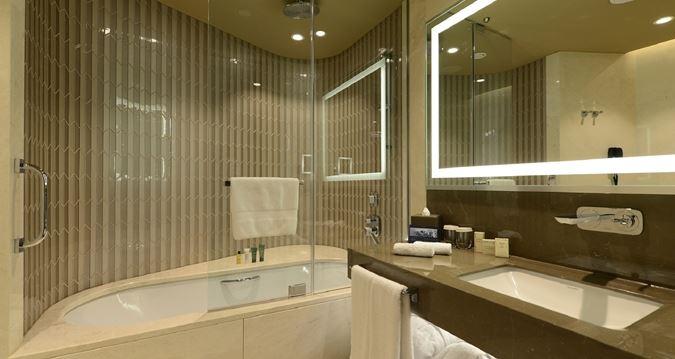 mcan-accommodation-hilton-istanbul-kozyatagi-20