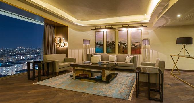 mcan-accommodation-hilton-istanbul-kozyatagi-21