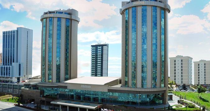 mcan-accommodation-hilton-istanbul-kozyatagi-5