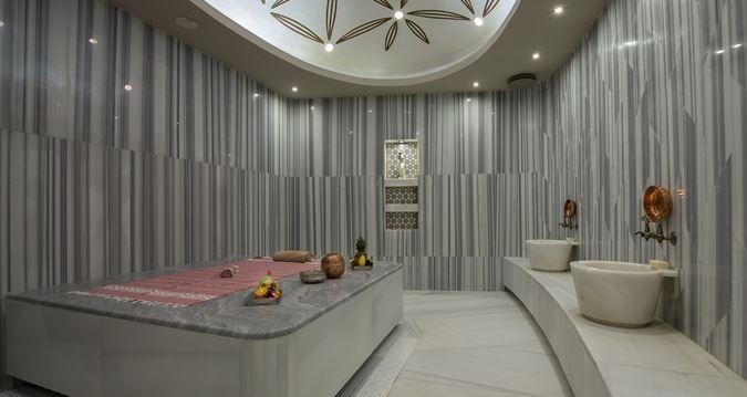 mcan-accommodation-hilton-istanbul-kozyatagi-6