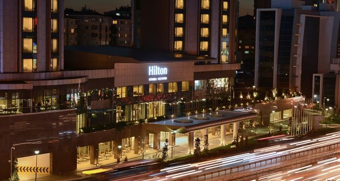mcan-accommodation-hilton-istanbul-kozyatagi-9