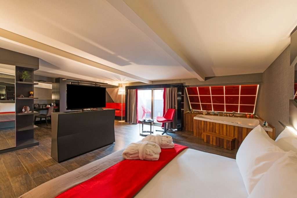 mcan-accommodation-hotel-favori-nisantasi-11