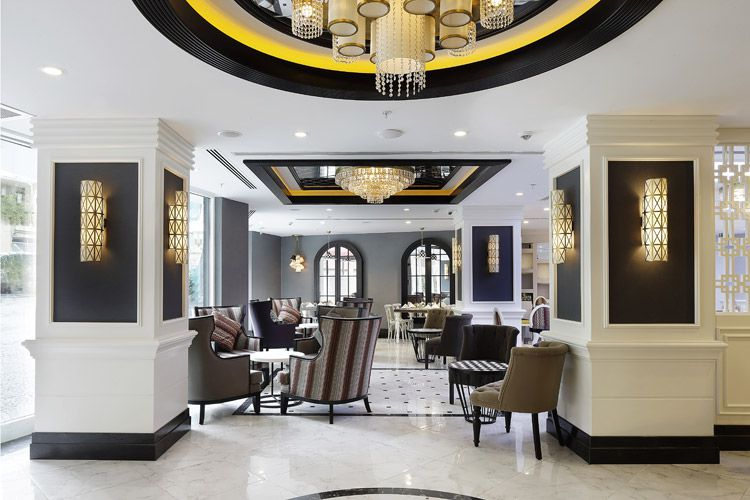 mcan-accommodation-mia-berre-hotel-1