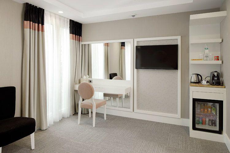 mcan-accommodation-mia-berre-hotel-2