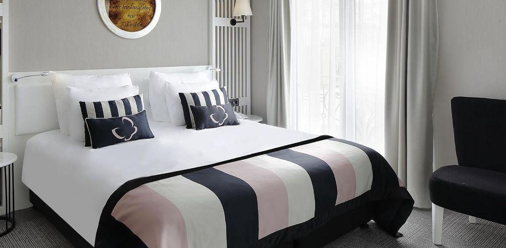 mcan-accommodation-mia-berre-hotel-3