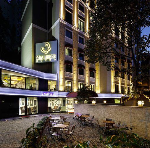 mcan-accommodation-mia-berre-hotel-5