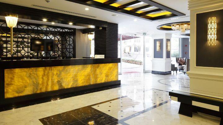 mcan-accommodation-mia-berre-hotel-6