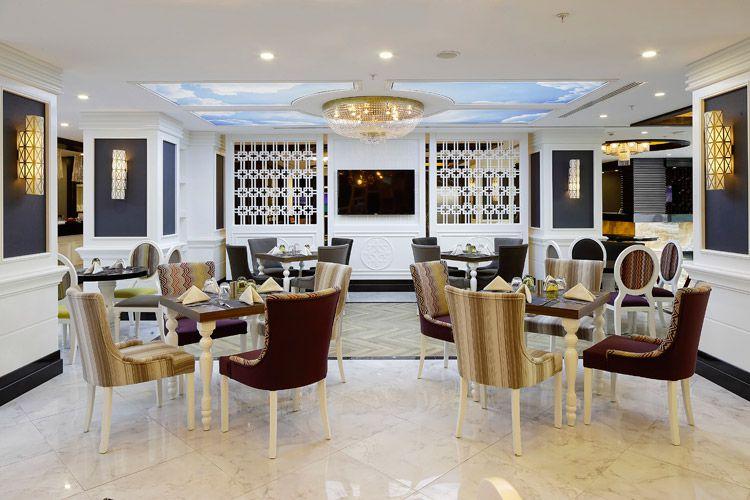 mcan-accommodation-mia-berre-hotel-7