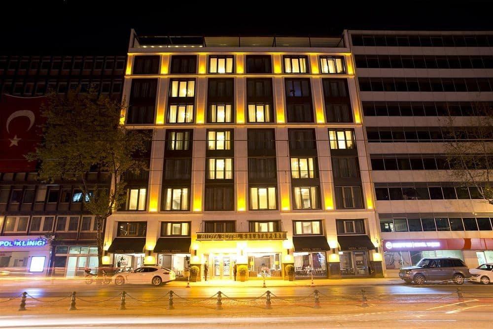 mcan-accommodation-nidya-hotel-1