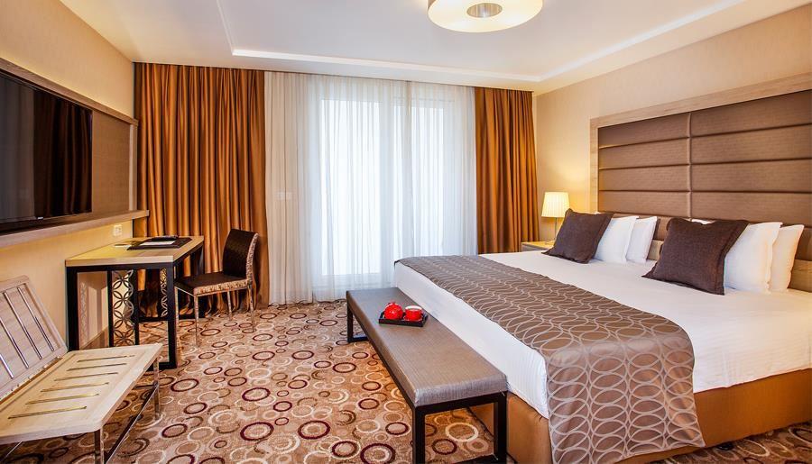 mcan-accommodation-nidya-hotel-2