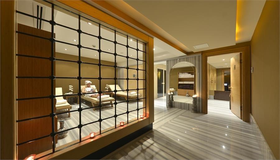 mcan-accommodation-nidya-hotel-3