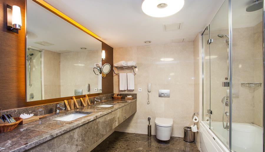 mcan-accommodation-nidya-hotel-9