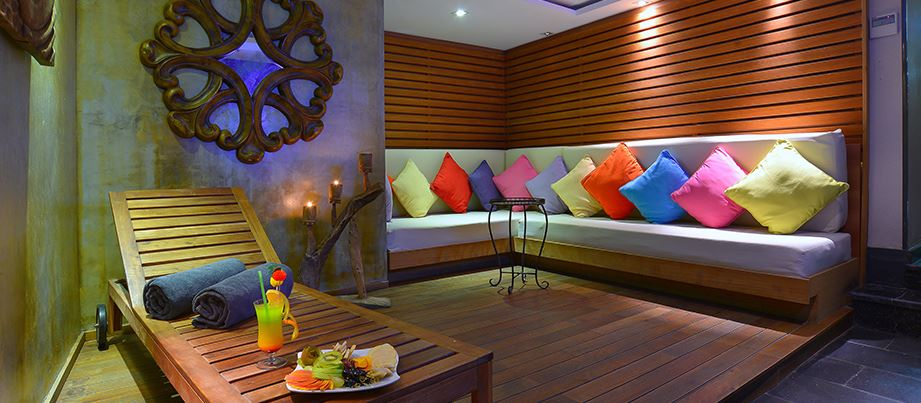 mcan-accommodation-pera-tulip-hotel-1