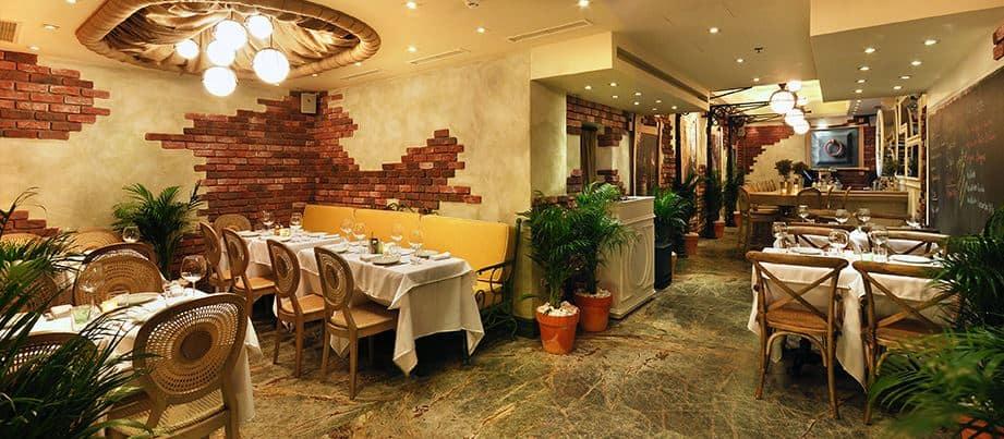 mcan-accommodation-pera-tulip-hotel-10