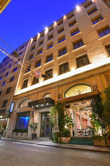 mcan-accommodation-pera-tulip-hotel-12