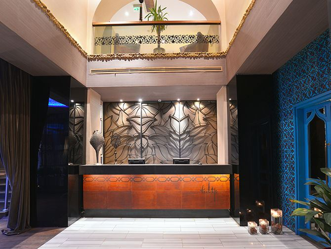mcan-accommodation-pera-tulip-hotel-13