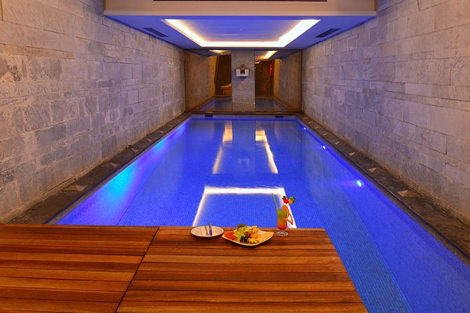mcan-accommodation-pera-tulip-hotel-14