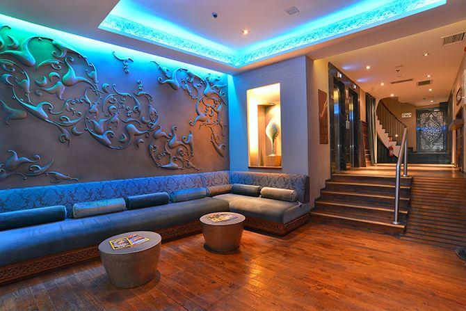 mcan-accommodation-pera-tulip-hotel-2