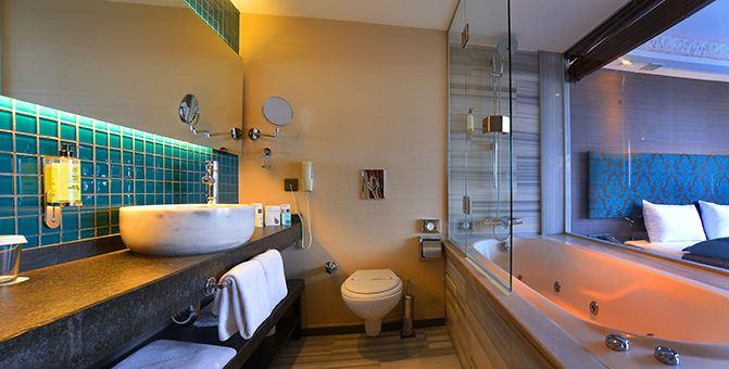 mcan-accommodation-pera-tulip-hotel-3