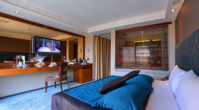 mcan-accommodation-pera-tulip-hotel-6