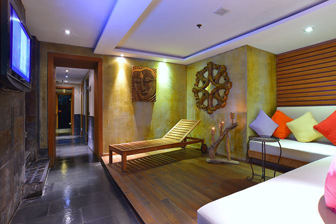 mcan-accommodation-pera-tulip-hotel-7