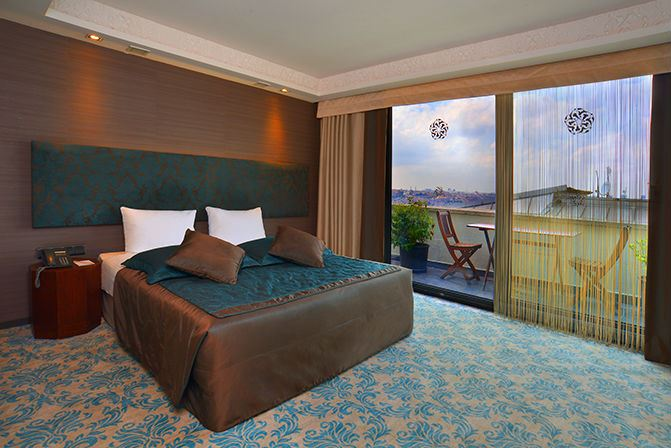 mcan-accommodation-pera-tulip-hotel-8