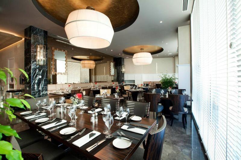 mcan-accommodation-radisson-blu-hotel-istanbul-pera-2