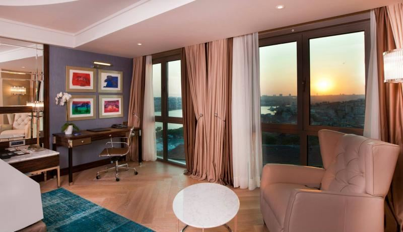 mcan-accommodation-radisson-blu-hotel-istanbul-pera-3