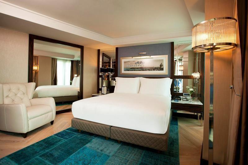 mcan-accommodation-radisson-blu-hotel-istanbul-pera-4