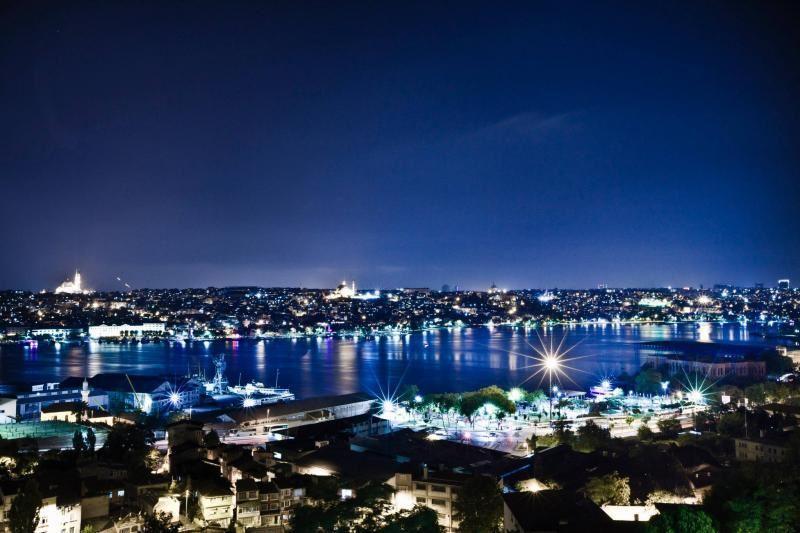 mcan-accommodation-radisson-blu-hotel-istanbul-pera-5