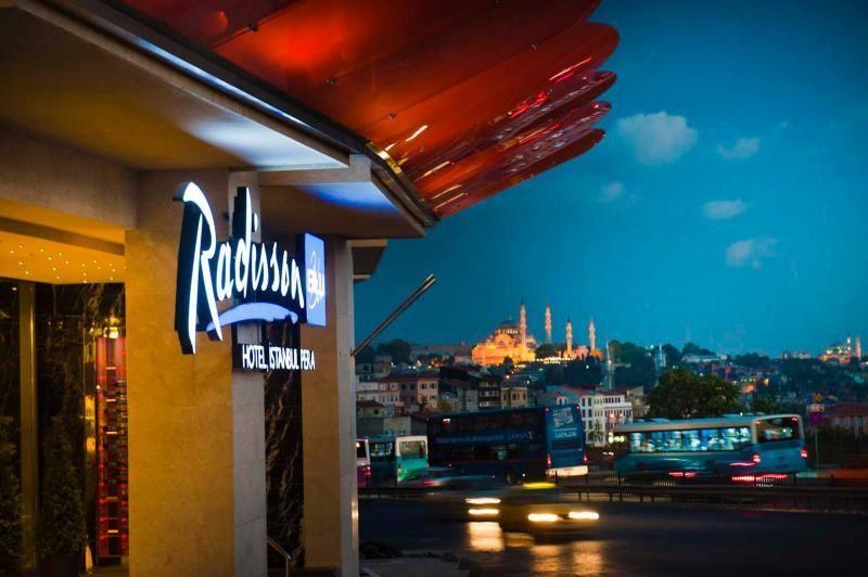 mcan-accommodation-radisson-blu-hotel-istanbul-pera-6