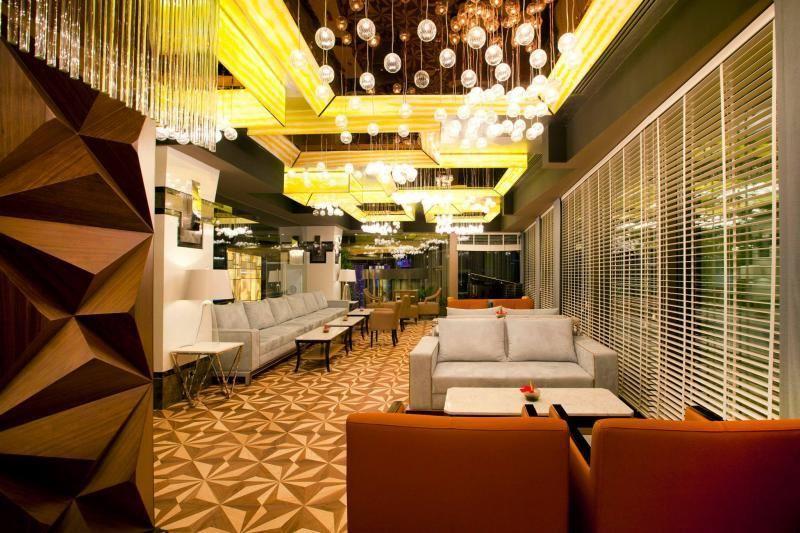 mcan-accommodation-radisson-blu-hotel-istanbul-pera-9