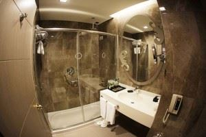 mcan-accommodation-silence-istanbul-hotel-4