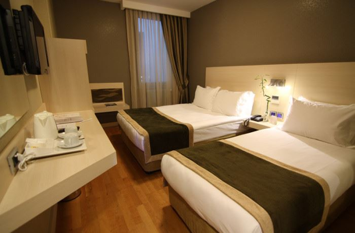 mcan-accommodation-troya-hotel-1