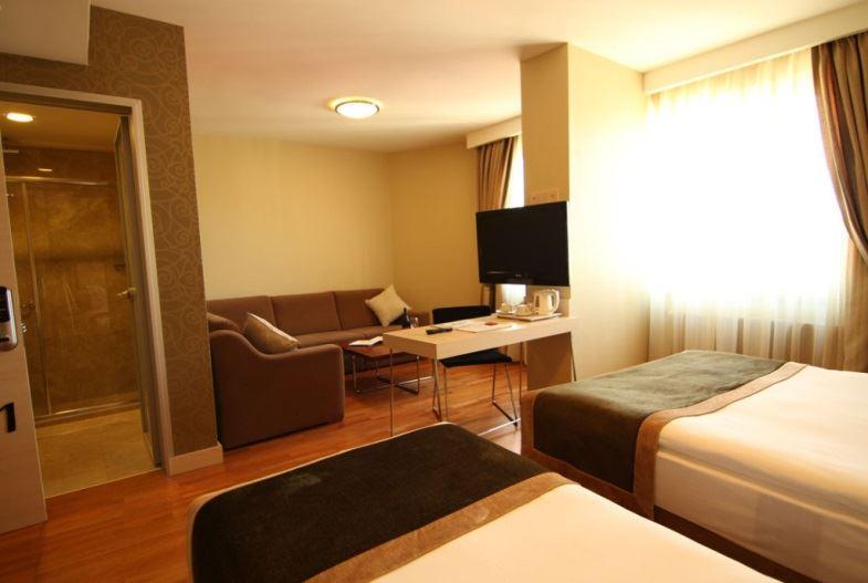 mcan-accommodation-troya-hotel-2