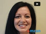 Breast Augmentation Turkey Review | Sharon from UK | MCAN Health