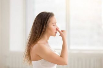 turkish-rhinoplasty-in-turkey-perfect-nose-mcan-health-min
